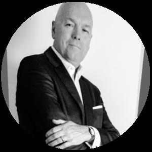 Kevin Price Profile Image